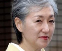 堀越希実子 顔画像 経歴