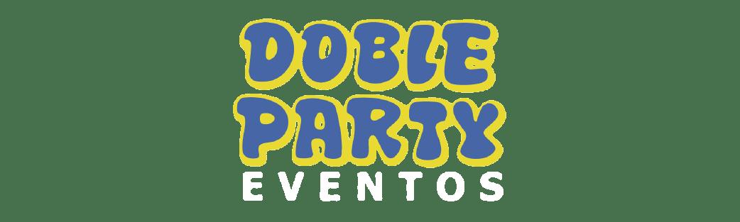 DOBLE PARTY EVENTOS