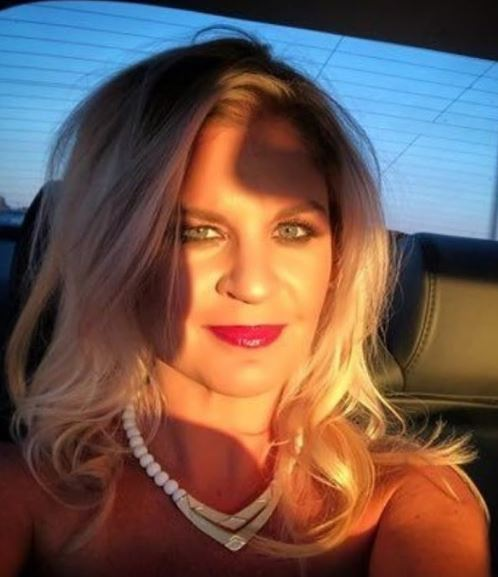 Journalist And Avid Pedophilia Researcher Liz Crokin Suspended From Twitter