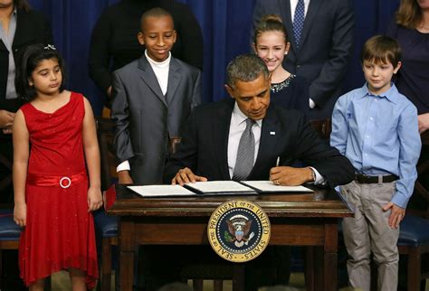 Obama's Pedophilia Fixation Illustrated in his EOs: Child Sex, Marriages and Sharia Loopholes