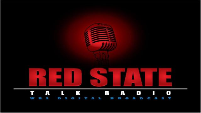 This image has an empty alt attribute; its file name is redtstate-talk-radio-1024x576.jpg