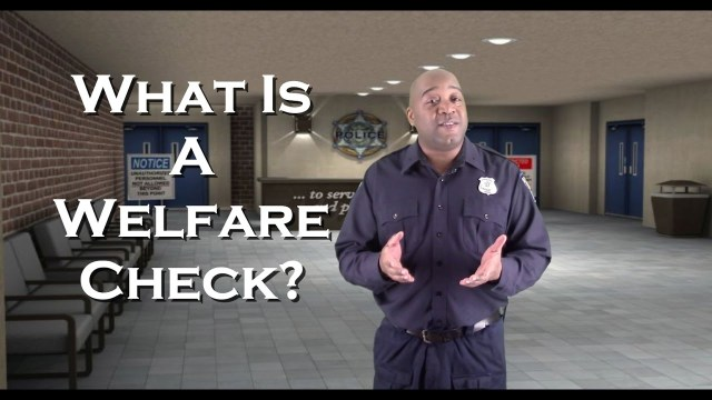 President Trump: We Demand A Welfare Check on RBG.