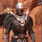 Battlemaster Weaponmaster (Imp)