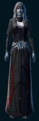 Sorcerer Front