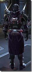 battlemasterwarleaderback