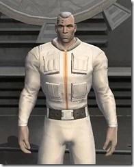 Republic-Trooper-Close-Up