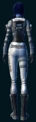 Sniper Elite Back