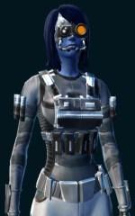Sniper Elite Close
