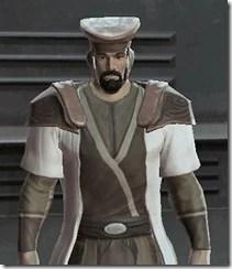 Jedi-Sage-Male-Close-Up