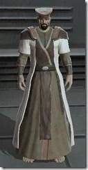 Jedi-Sage-Male-Front