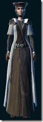 Jedi Sage Front