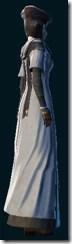 Jedi Sage Right