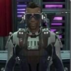 Battlemaster Field Tech (Imp)