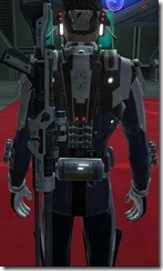 battlemasterfieldtechbackcloseup