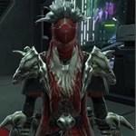 Battlemaster Force-Master/Force-Mystic (Imp)