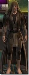 blademasterfront