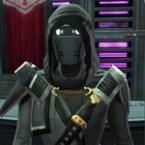 Rakata Field Medic/Enforcer (Imp)