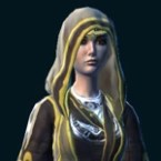 Sentinel Elite