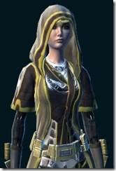 Sentinel Elite Close