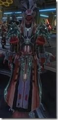 battlemasterstalkerempirefront