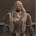 Sentinel's Maelstrom