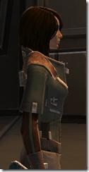 Esseles-Scoundrel-Jacket-Side-Republic