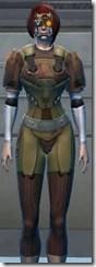 MercenaryFront