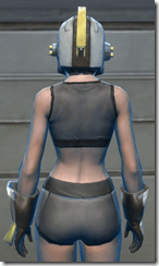 TitaniumOnslaughtBack