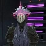 Centurion Force-Master/Force-Mystic (Imp)