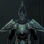 Columi Force-Mystic/Master (Imp)
