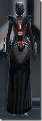 F Phantom Front