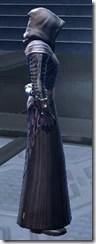 inquisitor_exalted_04