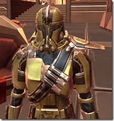 trooper_exalted_01