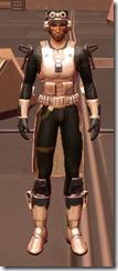 trooper_renowned_02