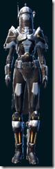 F Rakata Supercommando Front