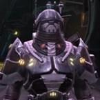 Rakata Combat Tech/Supercommando (Pub)