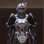 Rakata Eliminator/Combat Medic (Pub)
