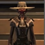 Rakata Field Medic/Enforcer (Pub)