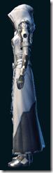 F Rakata Weaponmaster Left