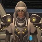Rakata Weaponmaster (Pub)