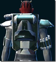 GuardCaptainB
