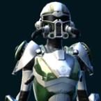 Campaign Combat Medic/Eliminator (Pub)