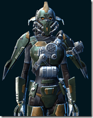 E War Hero Combat Medic Close