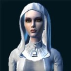 The Last Handmaiden
