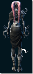 E Dread Guard Force-Master Back