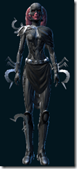 E Dread Guard Stalker Front