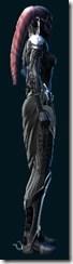 E Dread Guard Stalker Right