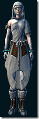 F Dread Guard Stalker Front