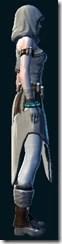 F Dread Guard Stalker Right Side