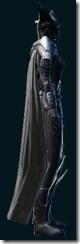 E Dread Guard Weaponmaster Right